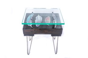 Bird-Feather-Side-Table-With-Glass-Top_Cappa-E-Spada-Bespoke-Furniture-Designs_Treniq_0