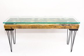 The-Last-Supper-Console-Table-With-Glass-Top_Cappa-E-Spada-Bespoke-Furniture-Designs_Treniq_0
