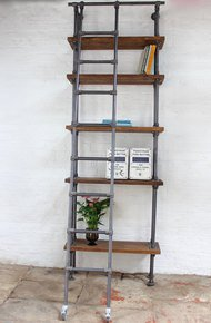 Brooklyn-Handmade-Reclaimed-Wood-Bookcase_Urban-Grain_Treniq_0