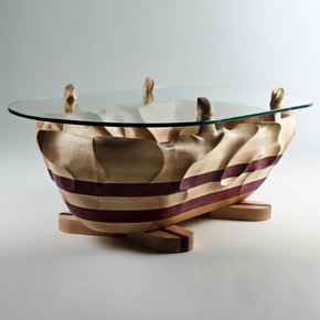 Rough-Water-Coffee-Table_Brishan-Mellor_Treniq_0