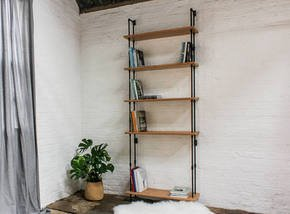 Ben Bookcase