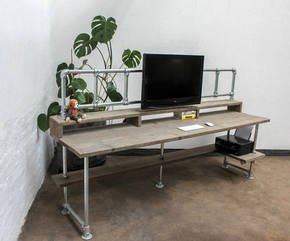Ethan Desk