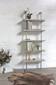 Robyn Adjustable Shelves