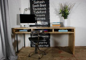 Louise-Desk-With-Aperture-Storage-Space_Urban-Grain_Treniq_0