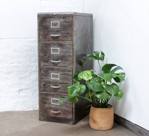 Maurizio-1950s-4-Drawer-Filing-Cabinet-_Carla-Muncaster_Treniq_0