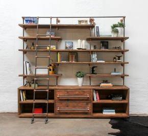 Bos-Shelving-Unit-With-Drawers-_Carla-Muncaster_Treniq_0