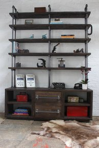 Dan-Storage-And-Shelving-Unit-With-Drawers_Urban-Grain_Treniq_0
