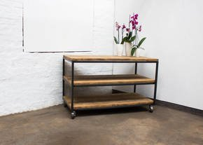 Charlie-Framed-Table-With-Shelves_Urban-Grain_Treniq_0