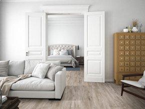 Havannah-Silver_Design-Di-Lusso_Treniq_0