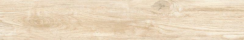 Havannah sand design di lusso treniq 1 1519035516614