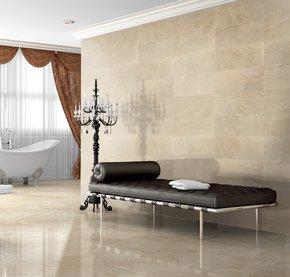 Asseta-Marfil-60x60cm_Design-Di-Lusso_Treniq_0