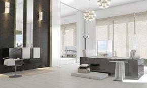 L-Stone-Antracite-30x60cm_Design-Di-Lusso_Treniq_0