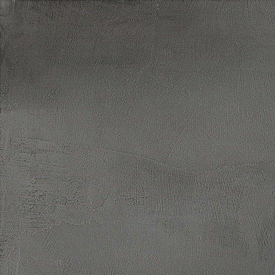 L stone antracite 30x60cm design di lusso treniq 1 1519042165670