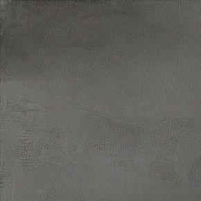 L-Stone-Anthracite-60x60cm_Design-Di-Lusso_Treniq_0