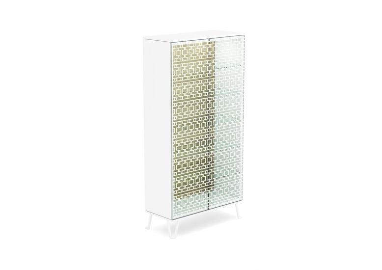 Cabinets elegance aparattus treniq 1 1519042730202