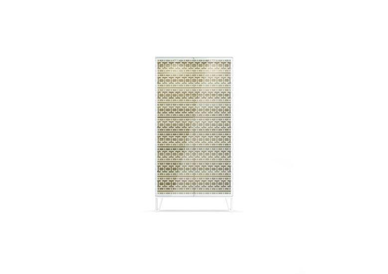 Cabinets elegance aparattus treniq 1 1519042733365