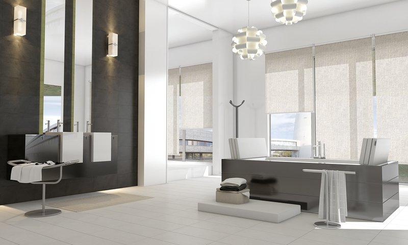L stone grey 30x60cm design di lusso treniq 1 1519043226632