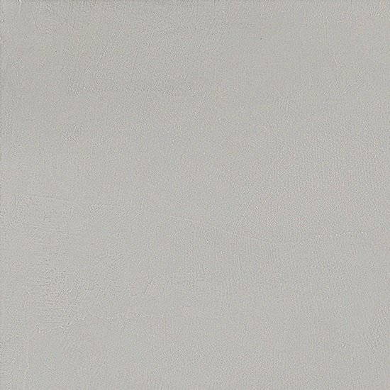 L stone grey 30x60cm design di lusso treniq 1 1519043300655