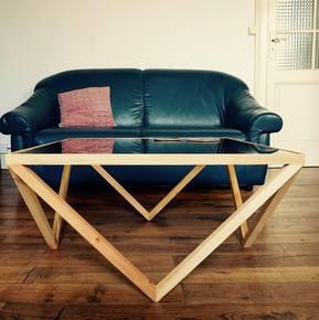 The-Symmetrical-Coffee-Table_Goat-Lab-Furniture_Treniq_0
