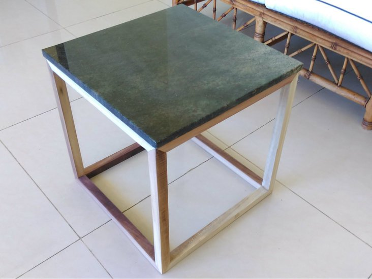 The cubic side table goat lab furniture treniq 1 1519043895181