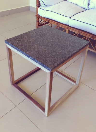 The cubic side table goat lab furniture treniq 1 1519043895183