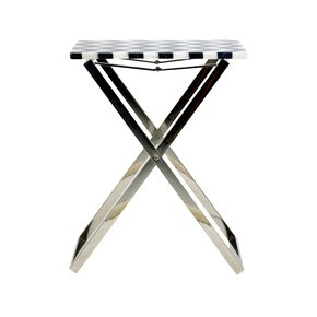 Folding-Side-Table_Aurum_Treniq_0