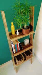 The-Ladder-Shelf_Goat-Lab-Furniture_Treniq_1