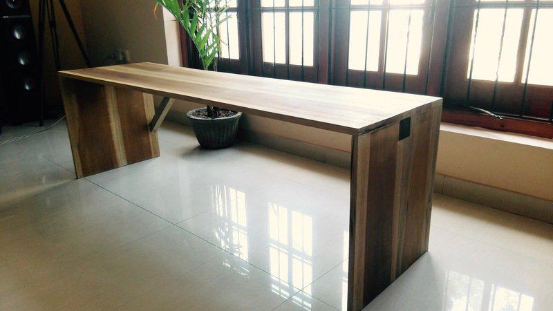 The ultra slim indoor bench goat lab furniture treniq 1 1519045080987