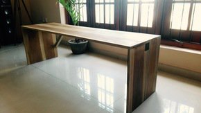 The-Ultra-Slim-Indoor-Bench_Goat-Lab-Furniture_Treniq_0