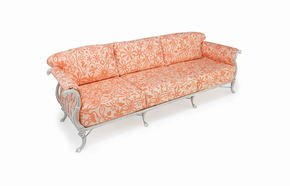 Luxor-3-Seater-Sofa_Oxley's-Furniture-Ltd_Treniq_0