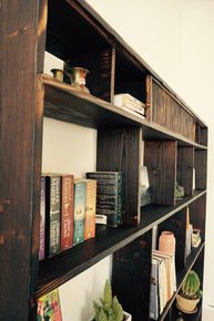Charred-Shelving-Unit_Goat-Lab-Furniture_Treniq_0