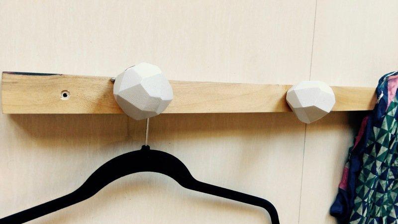 The clothes hanger goat lab furniture treniq 1 1519045162871