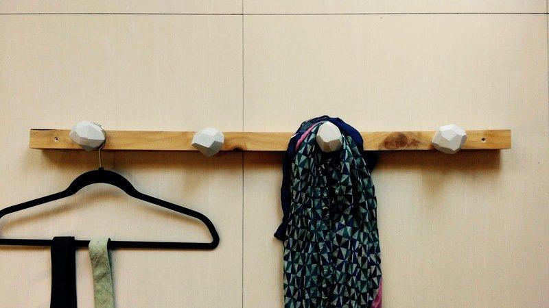 The clothes hanger goat lab furniture treniq 1 1519045162872