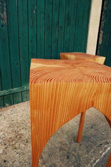 St andre's stool goat lab furniture treniq 1 1519045203133
