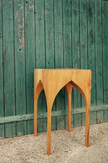 St andre's stool goat lab furniture treniq 1 1519045272686