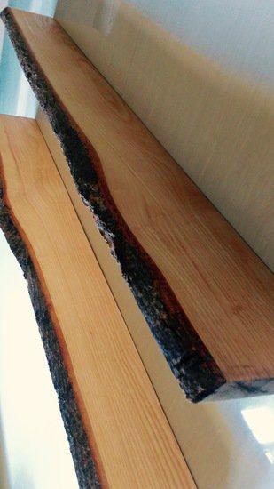 The oak shelves goat lab furniture treniq 1 1519045334021
