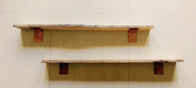The oak shelves goat lab furniture treniq 1 1519045334022