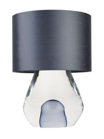 Cameron peters new born murano glass table light  cameron peters fine lighting treniq 1 1519047040177