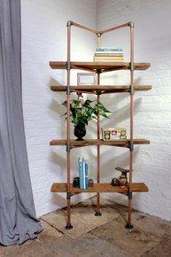 Kirkby-Freestanding-Shelving_Carla-Muncaster_Treniq_0