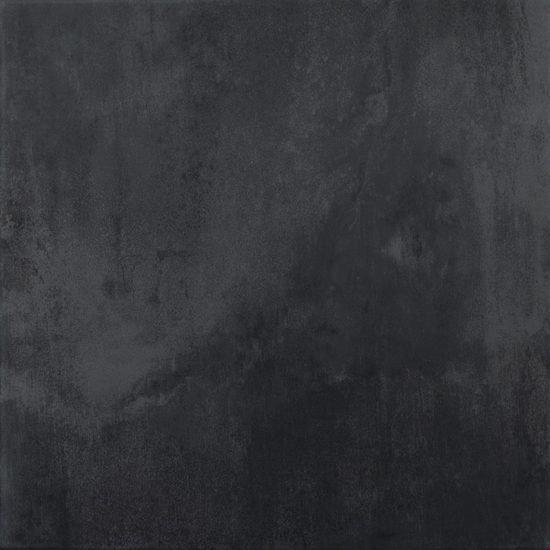 Rani black 60x60cm design di lusso treniq 1 1519050258354