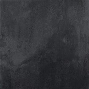 Rani-Black-30x60cm_Design-Di-Lusso_Treniq_0