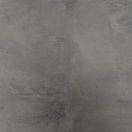Rani grey 30x60cm design di lusso treniq 1 1519050748402