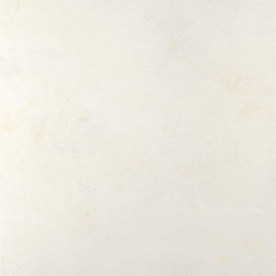 Rani white 60x60cm design di lusso treniq 1 1519051096973