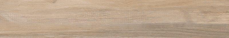 Seecoy walnut design di lusso treniq 1 1519052057110