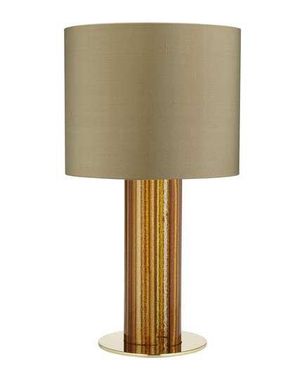 Cameron peters alfier venetian glass table light%e2%80%93gold cameron peters fine lighting treniq 1 1519057106664