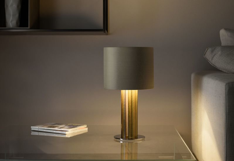Cameron peters alfier venetian glass table light%e2%80%93gold cameron peters fine lighting treniq 1 1519057126540