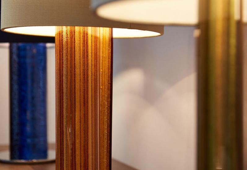 Cameron peters alfier venetian glass table light%e2%80%93gold cameron peters fine lighting treniq 1 1519057163624