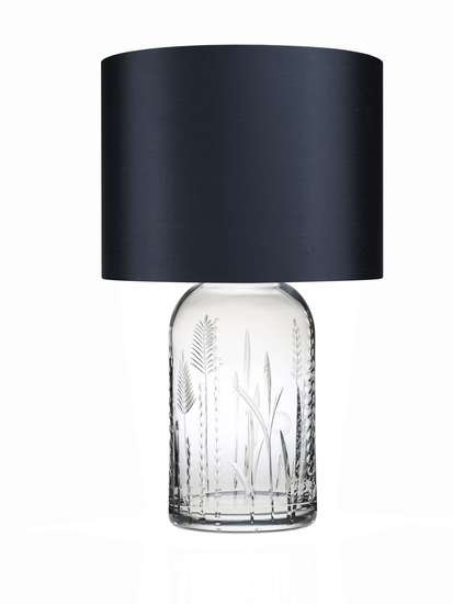 Cameron peters english crystal tall table light%e2%80%93field cameron peters fine lighting treniq 1 1519059649416