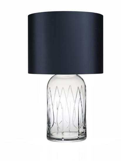 Cameron peters english crystal tall table light%e2%80%93forest cameron peters fine lighting treniq 1 1519060569375