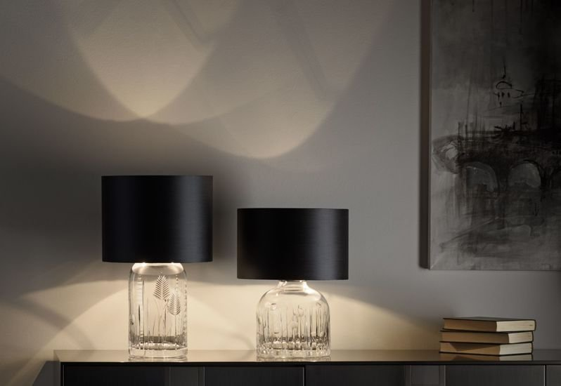 Cameron peters english crystal tall table light%e2%80%93fen cameron peters fine lighting treniq 1 1519061122271